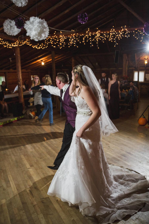 Mitcham's Barn Wedding-224.JPG