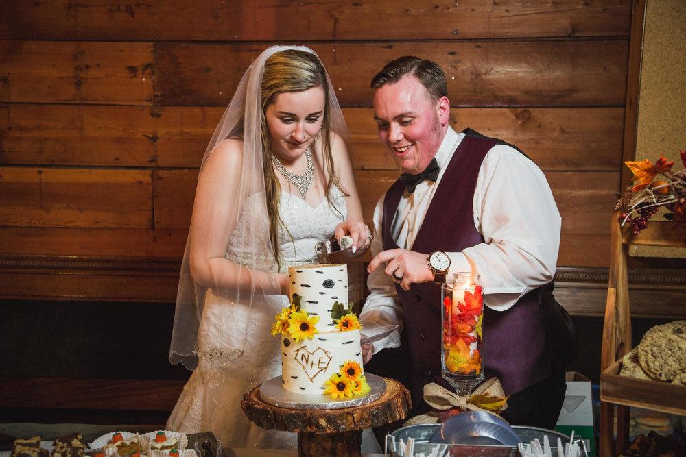 Mitcham's Barn Wedding-229.JPG