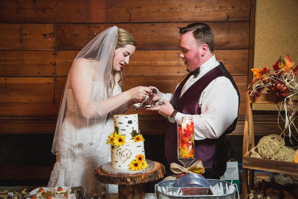 Mitcham's Barn Wedding-230.JPG
