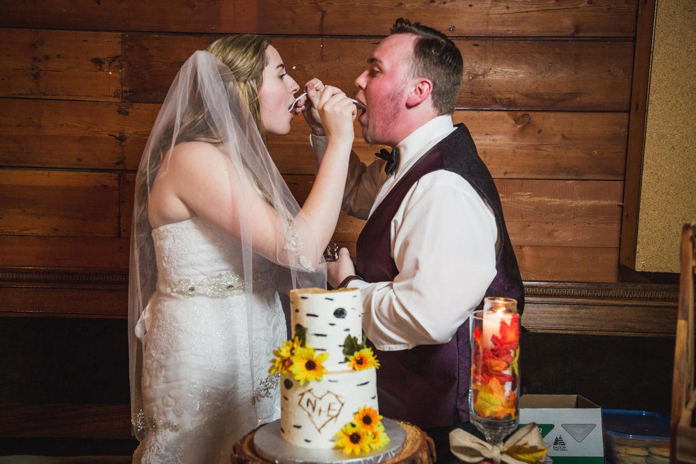Mitcham's Barn Wedding-231.JPG