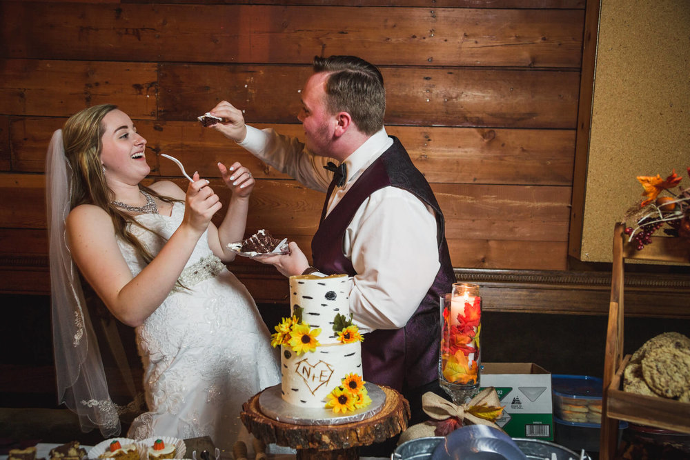 Mitcham's Barn Wedding-232.JPG