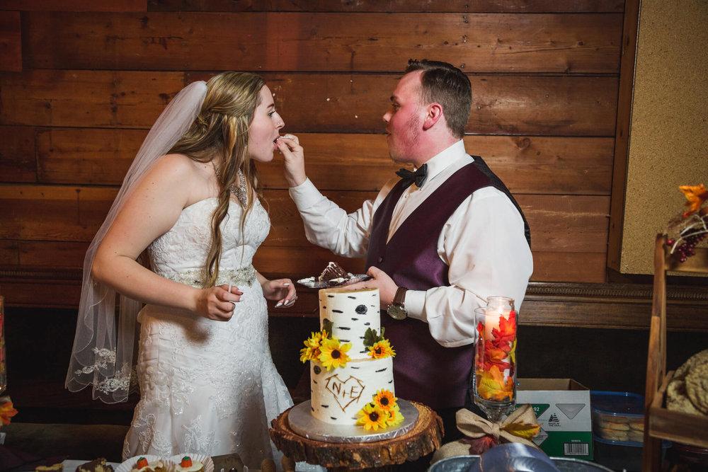 Mitcham's Barn Wedding-233.JPG