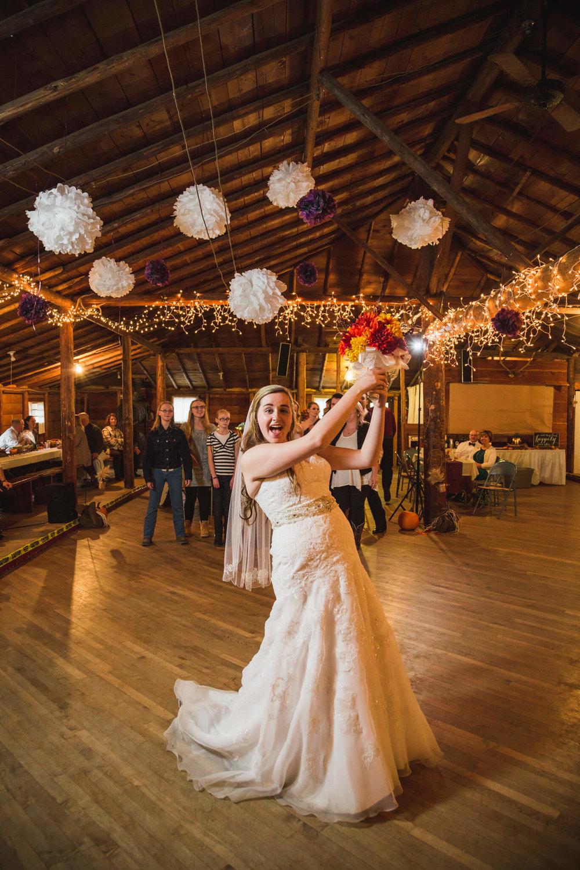 Mitcham's Barn Wedding-234.JPG