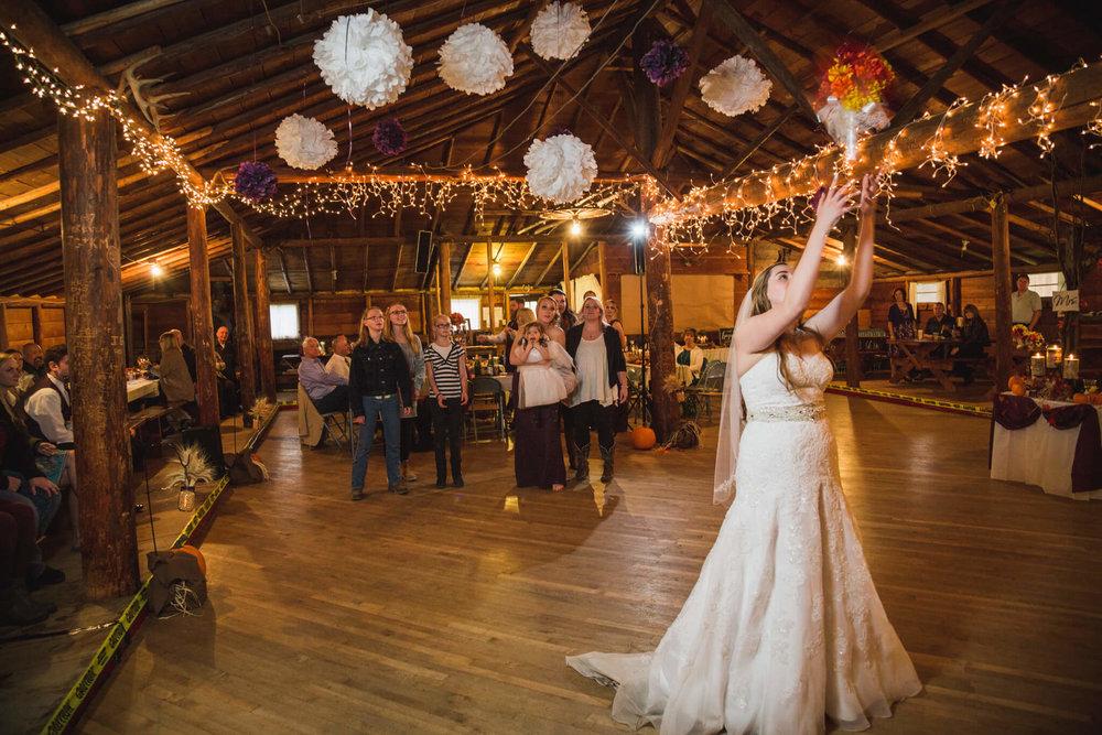 Mitcham's Barn Wedding-235.JPG