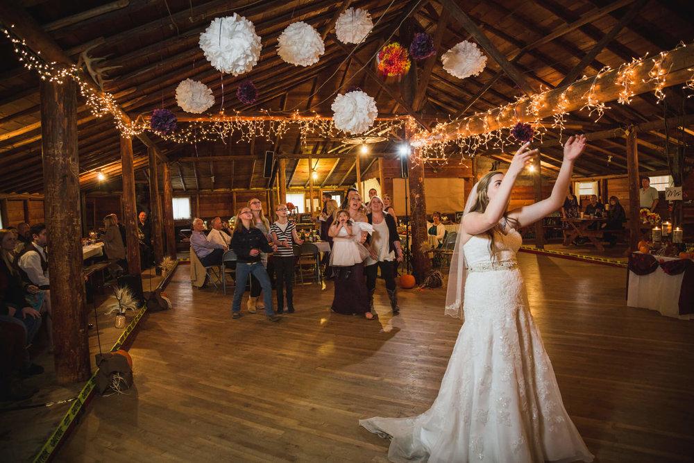 Mitcham's Barn Wedding-236.JPG