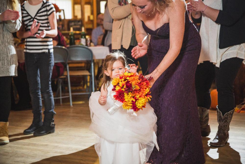 Mitcham's Barn Wedding-237.JPG