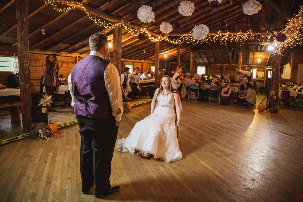 Mitcham's Barn Wedding-238.JPG