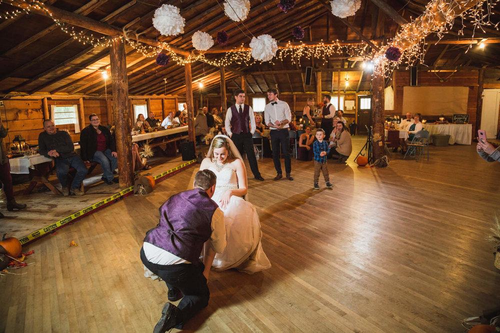 Mitcham's Barn Wedding-240.JPG