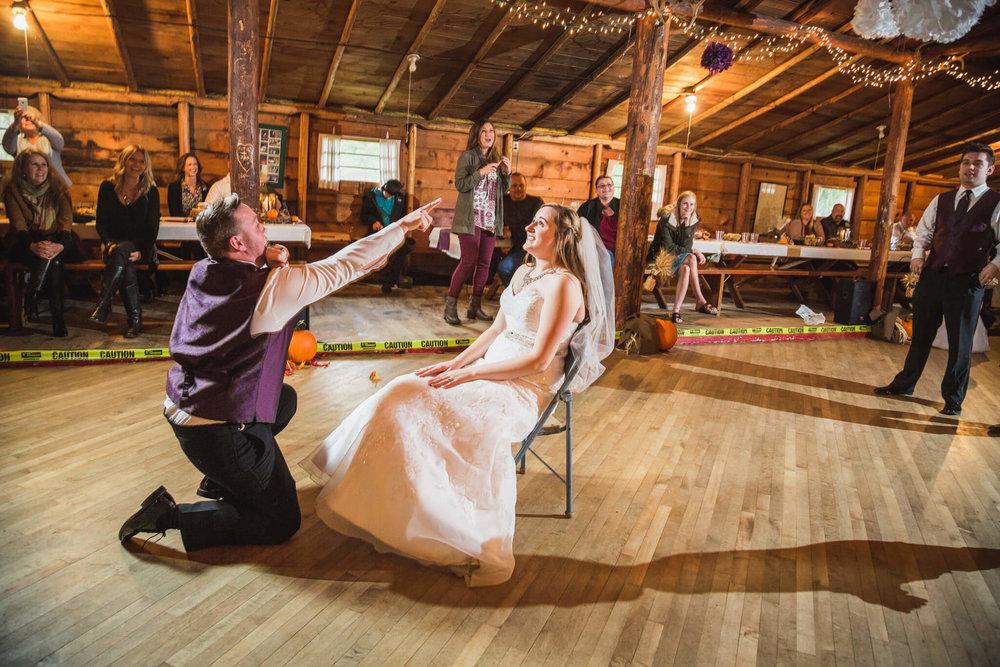 Mitcham's Barn Wedding-241.JPG