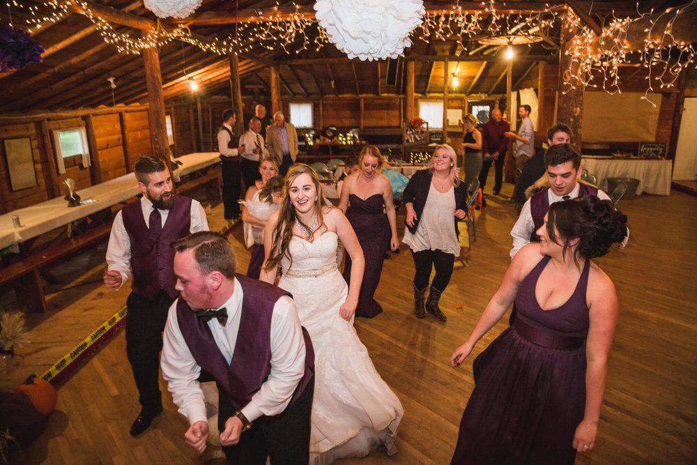 Mitcham's Barn Wedding-256.JPG