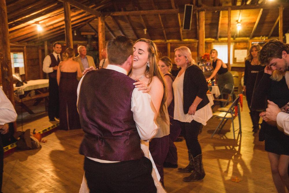 Mitcham's Barn Wedding-257.JPG