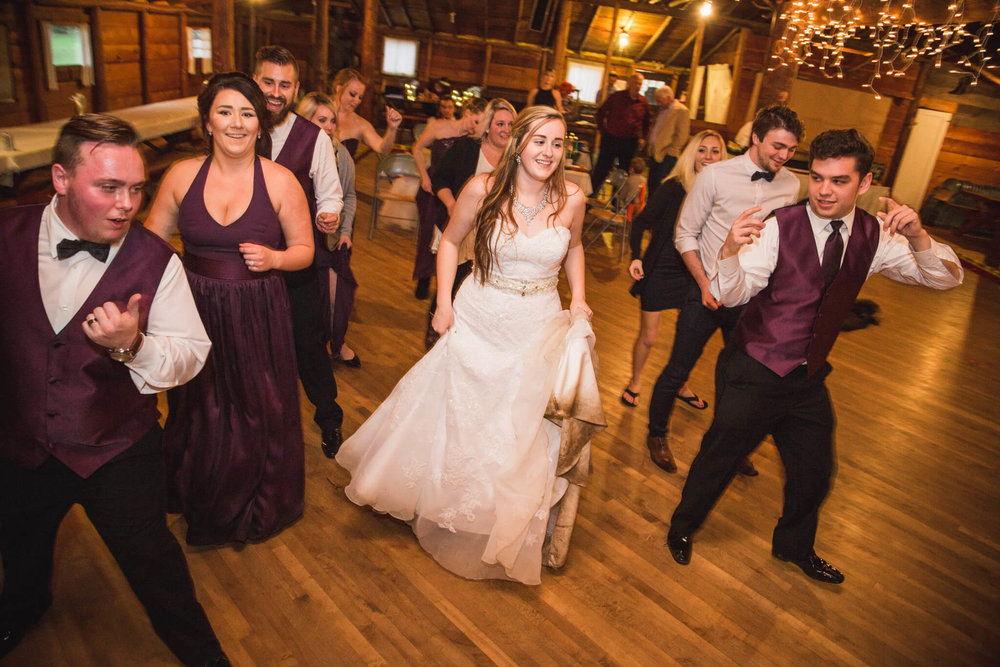 Mitcham's Barn Wedding-258.JPG
