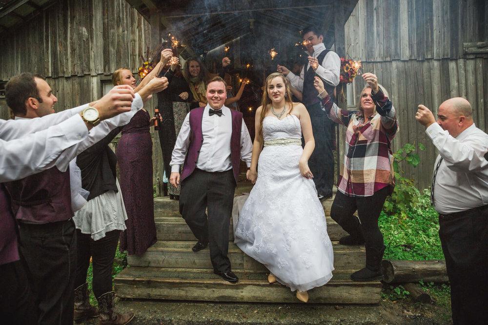Mitcham's Barn Wedding-259.JPG