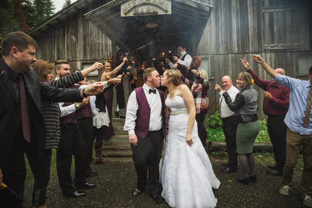 Mitcham's Barn Wedding-260.JPG