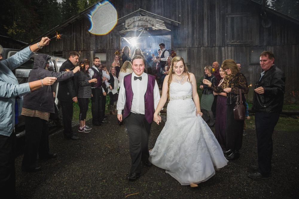 Mitcham's Barn Wedding-261.JPG