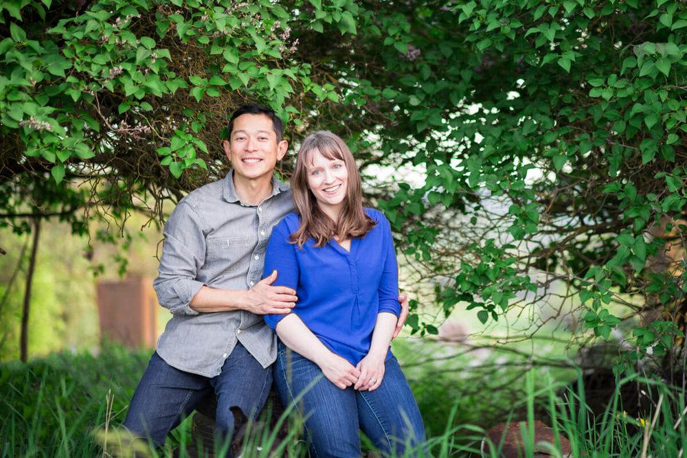 North Spokane Farm Engagement  (2).jpg