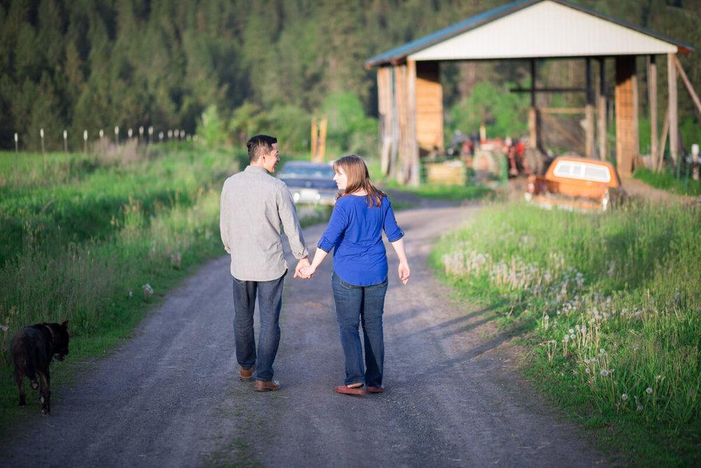 North Spokane Farm Engagement  (4).jpg