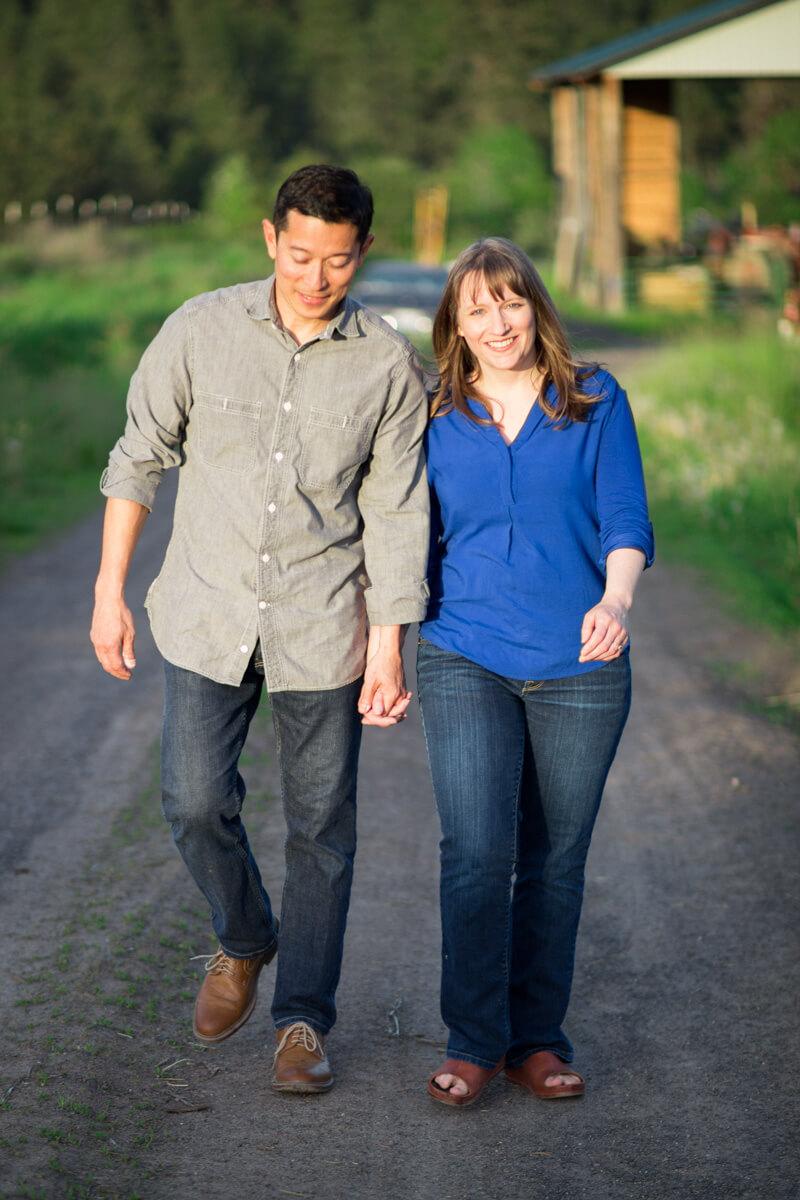 North Spokane Farm Engagement  (7).jpg