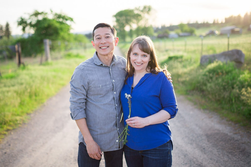 North Spokane Farm Engagement  (9).jpg