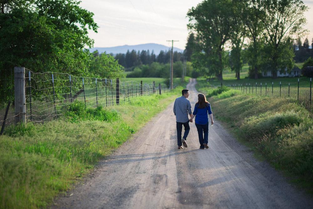 North Spokane Farm Engagement  (10).jpg