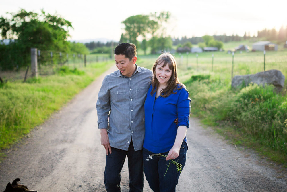 North Spokane Farm Engagement  (14).jpg
