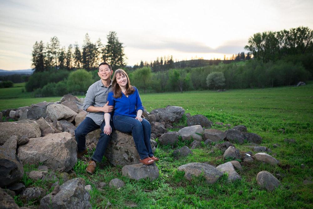 North Spokane Farm Engagement  (15).jpg