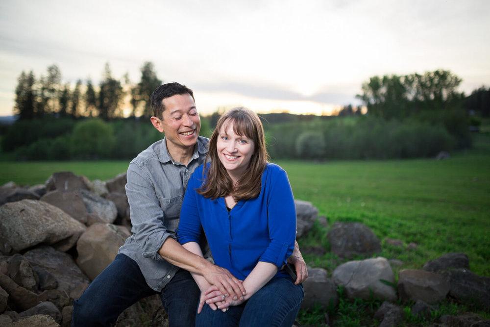 North Spokane Farm Engagement  (17).jpg