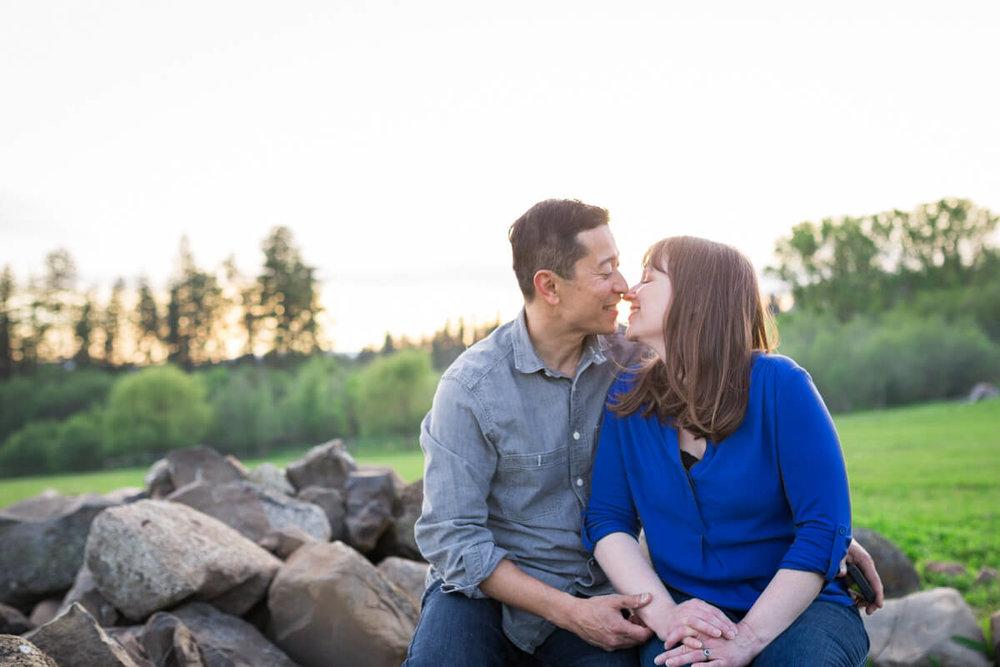 North Spokane Farm Engagement  (18).jpg