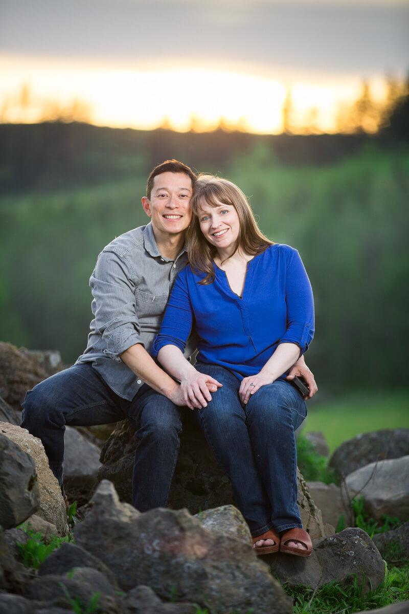 North Spokane Farm Engagement  (19).jpg