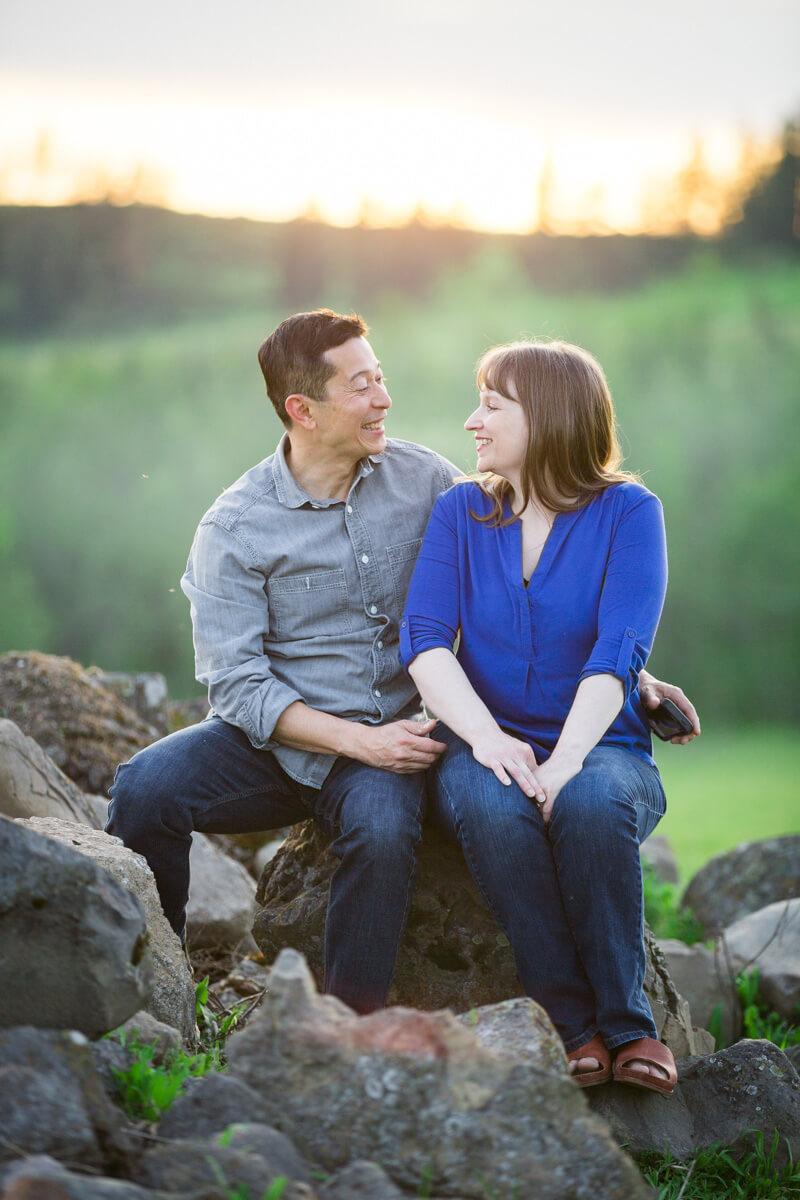 North Spokane Farm Engagement  (20).jpg