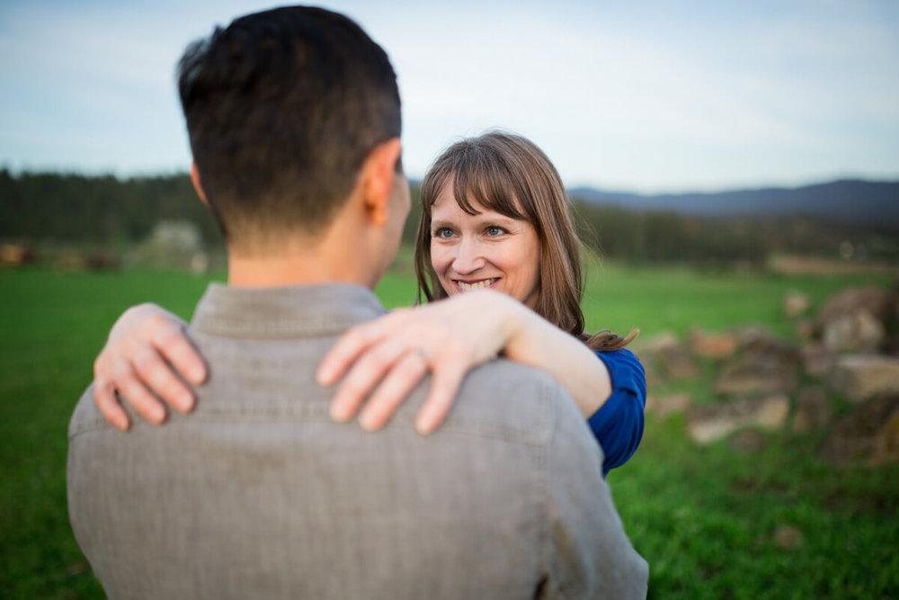 North Spokane Farm Engagement  (24).jpg