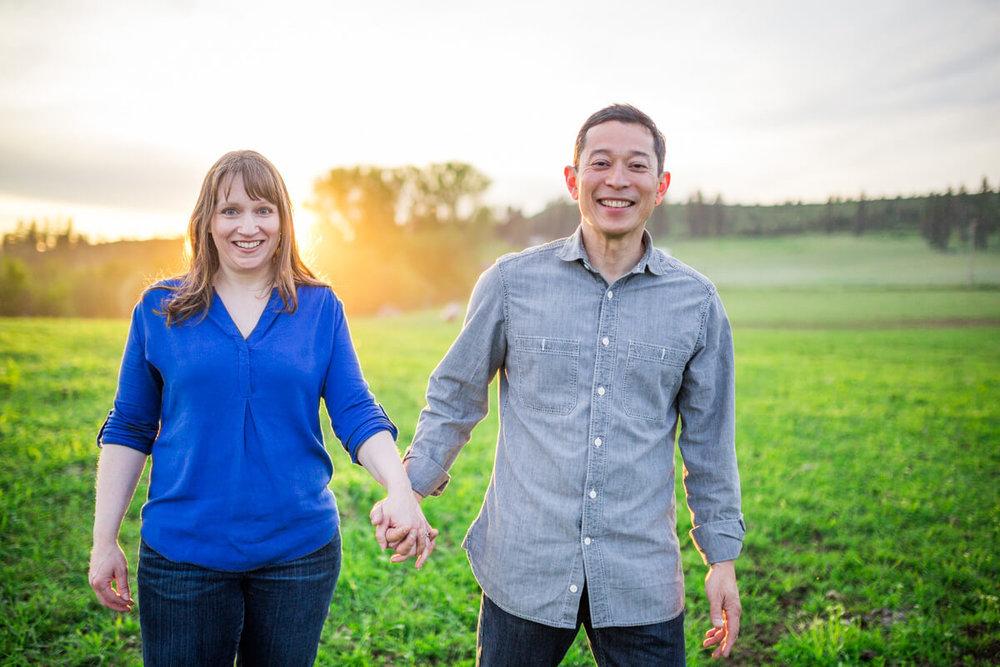 North Spokane Farm Engagement  (31).jpg
