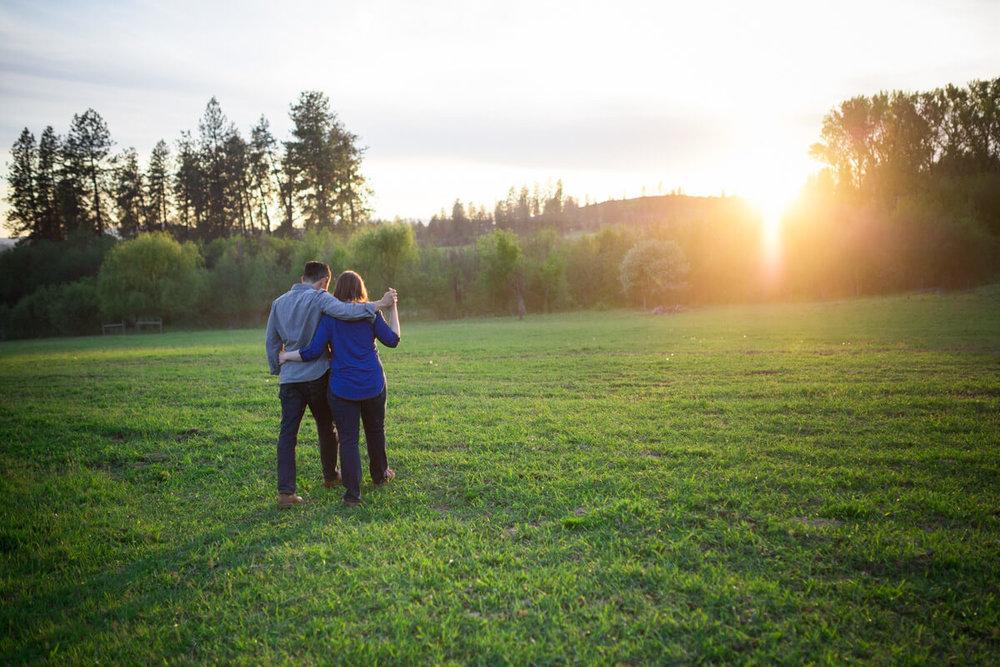 North Spokane Farm Engagement  (32).jpg