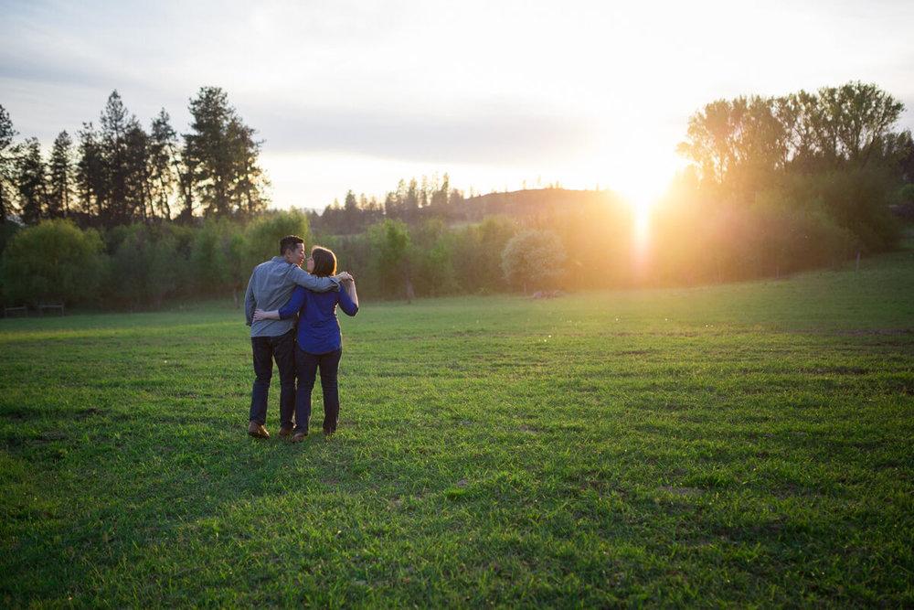 North Spokane Farm Engagement  (33).jpg