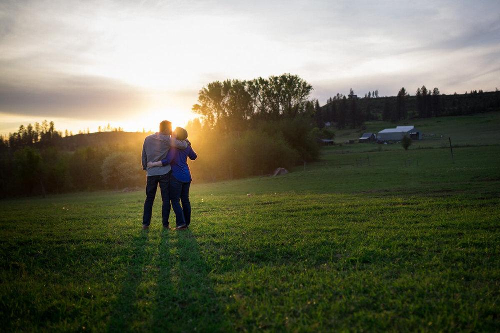 North Spokane Farm Engagement  (35).jpg