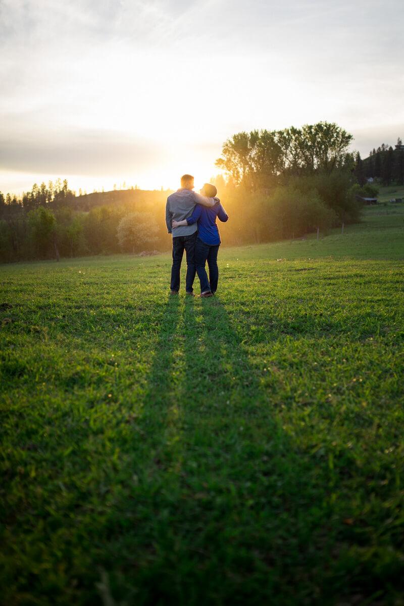 North Spokane Farm Engagement  (36).jpg