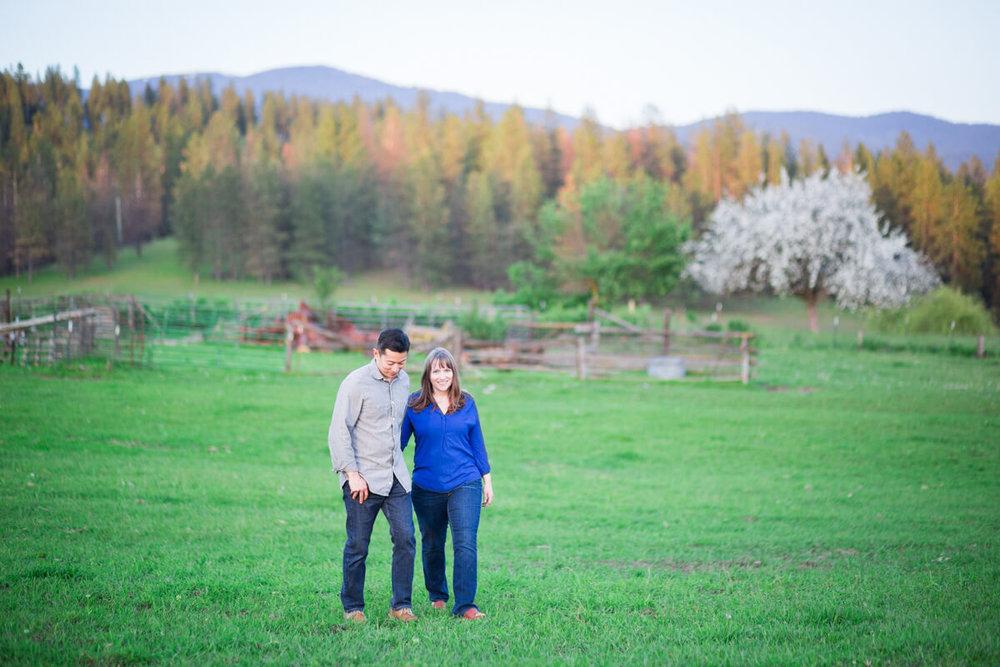 North Spokane Farm Engagement  (41).jpg