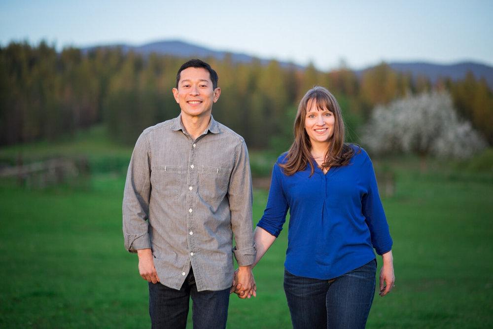 North Spokane Farm Engagement  (43).jpg