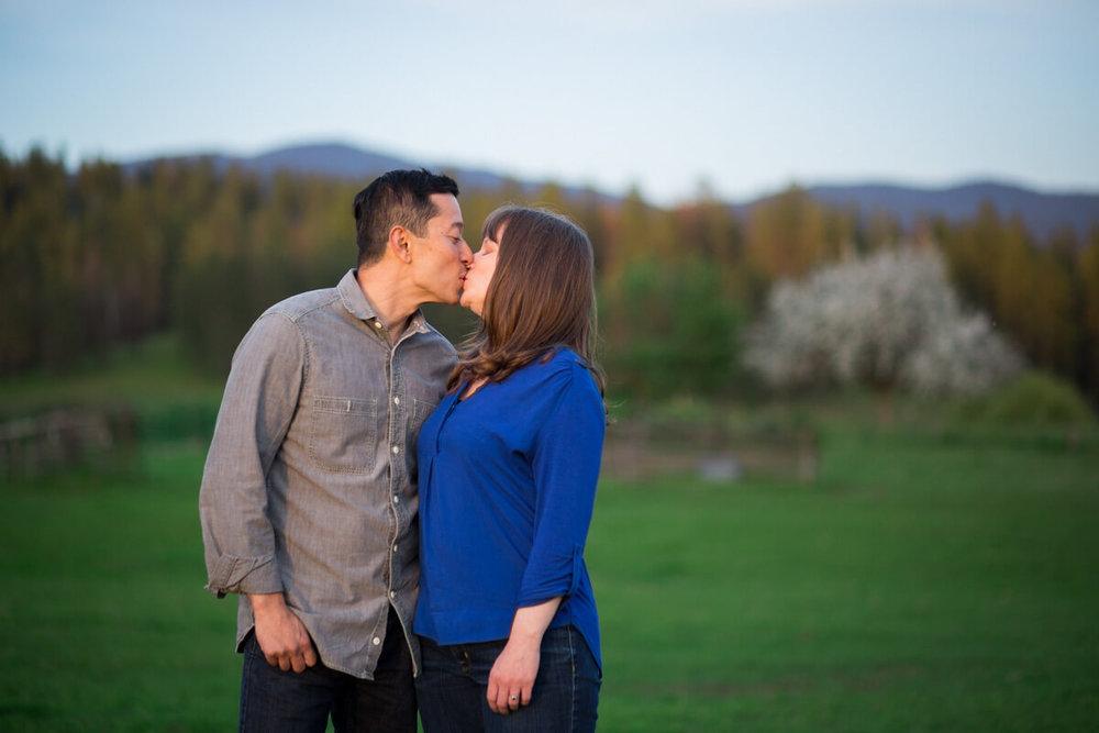 North Spokane Farm Engagement  (45).jpg