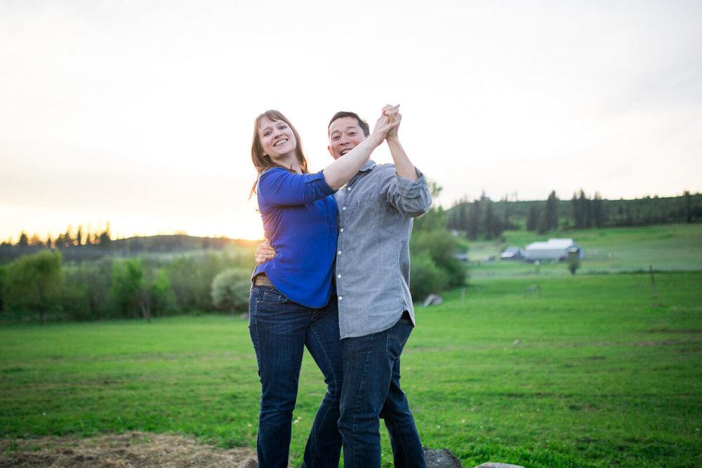 North Spokane Farm Engagement  (50).jpg