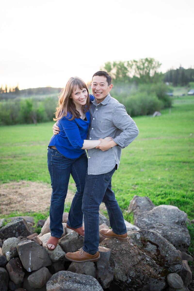 North Spokane Farm Engagement  (51).jpg