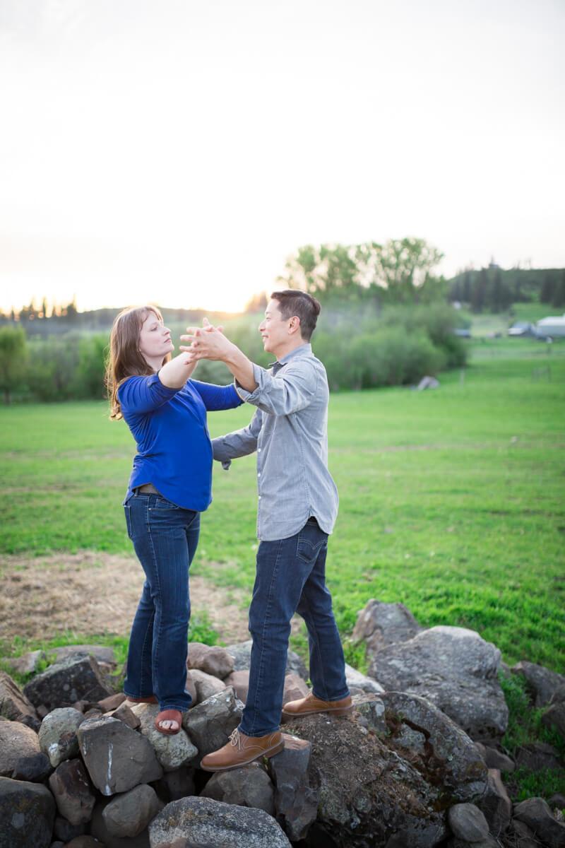North Spokane Farm Engagement  (52).jpg