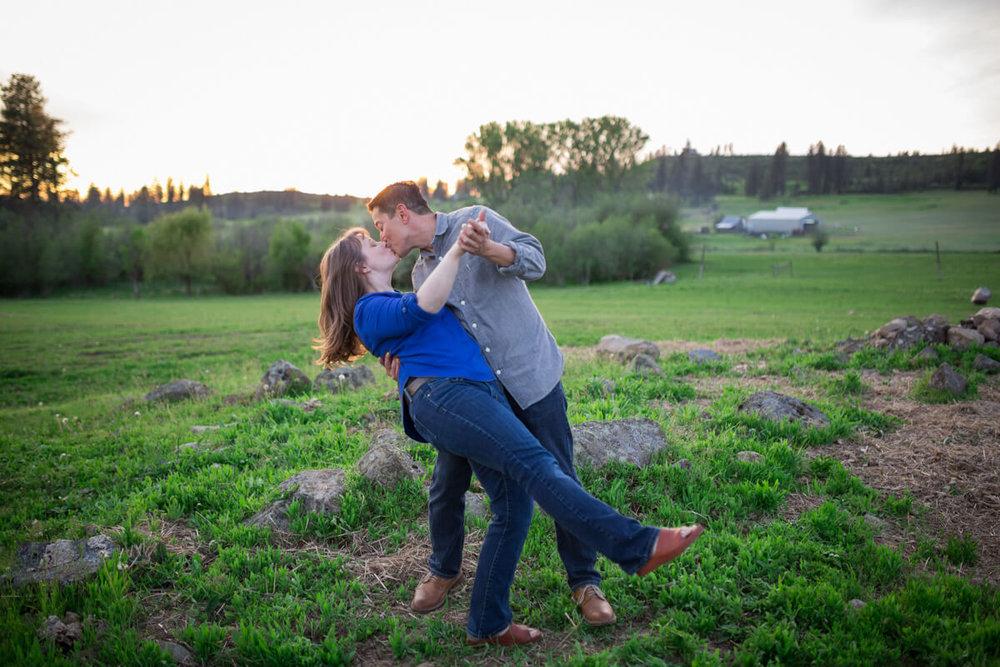 North Spokane Farm Engagement  (55).jpg