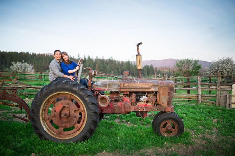 North Spokane Farm Engagement  (57).jpg