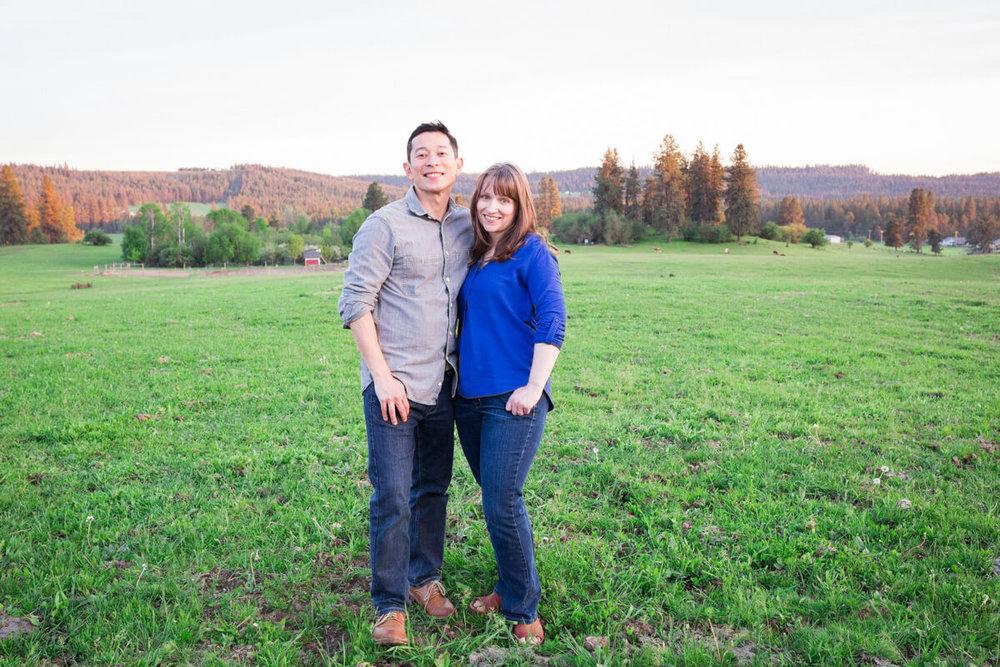 North Spokane Farm Engagement  (56).jpg