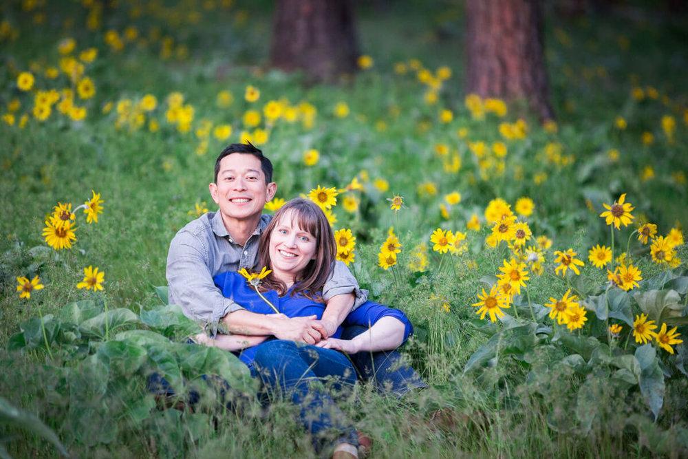 North Spokane Farm Engagement  (63).jpg