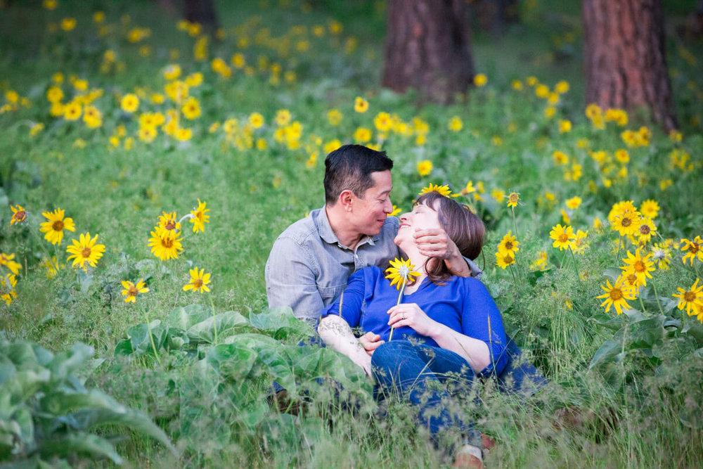 North Spokane Farm Engagement  (65).jpg