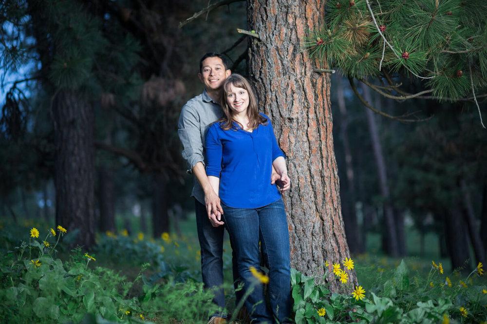 North Spokane Farm Engagement  (69).jpg