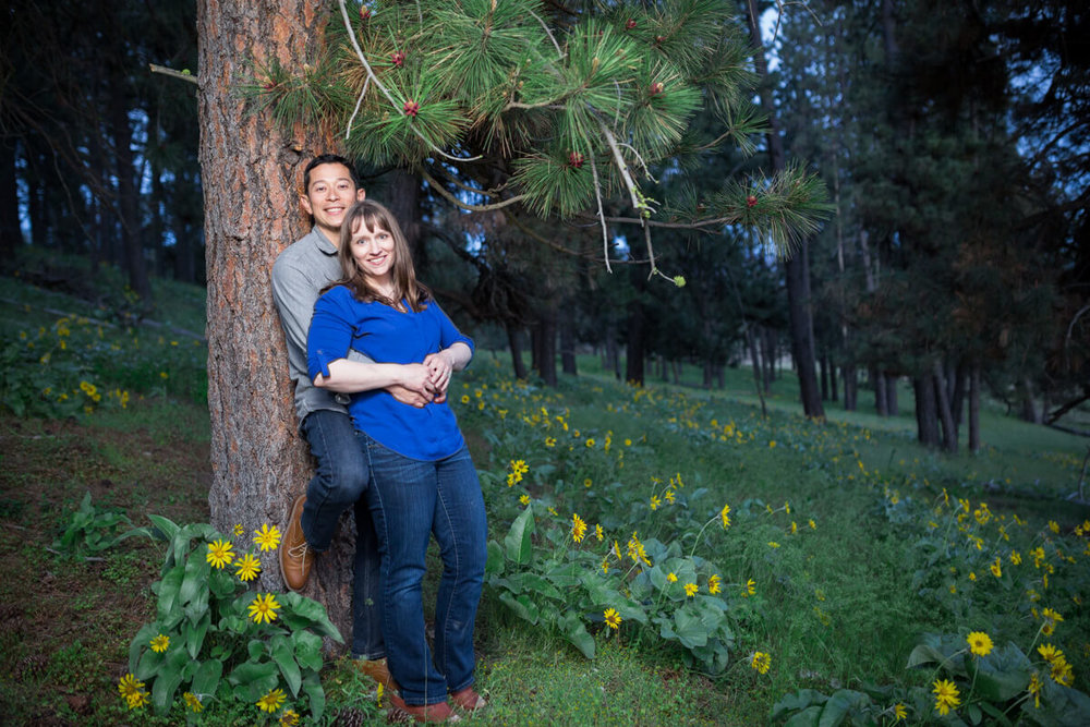 North Spokane Farm Engagement  (70).jpg