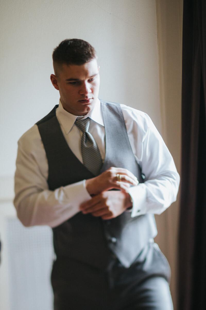 Riverside Event Center Wedding by Bill Weisgerber-6.JPG